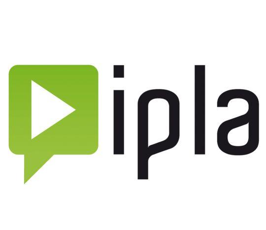 IPLA_colour_on_white