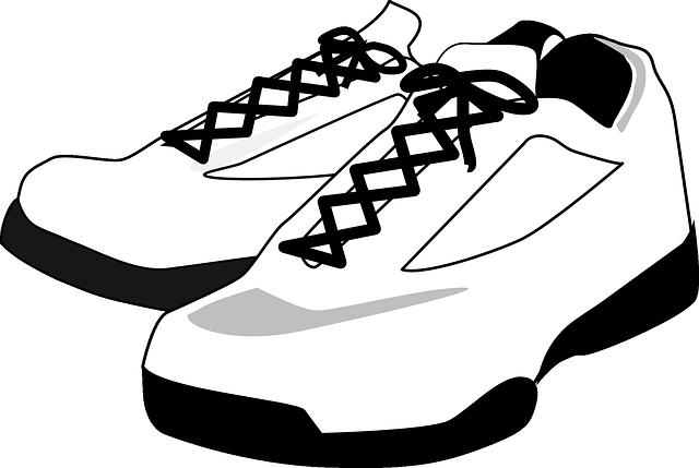 sneakers-304334_640