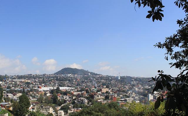 hill-of-macuiltepetl-221690_640