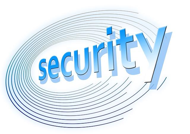 security-326154_640