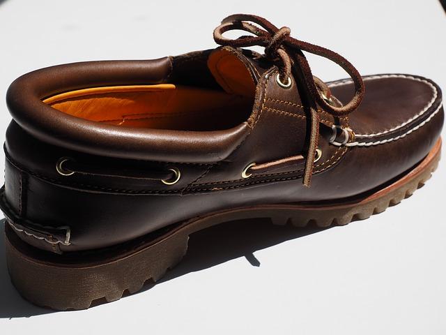 shoe-505365_640