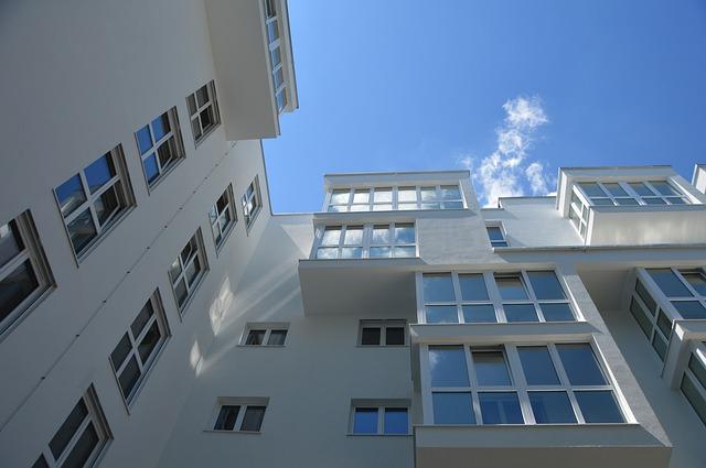 architecture-1536566_640